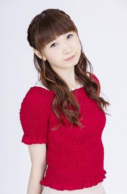 金子真由美が結婚を発表