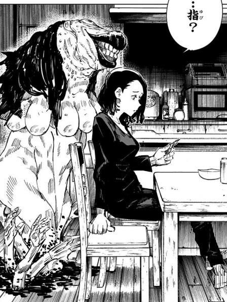 吉野順平の母・吉野凪の死