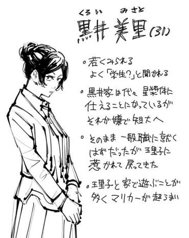 黒井美里はマリオカートも超上手い