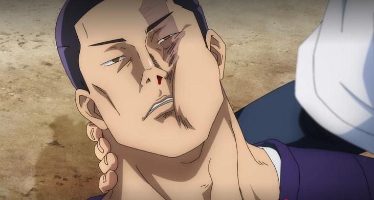 藤堂葵へのビーンボールに三輪霞も控えめに「ナイピー」