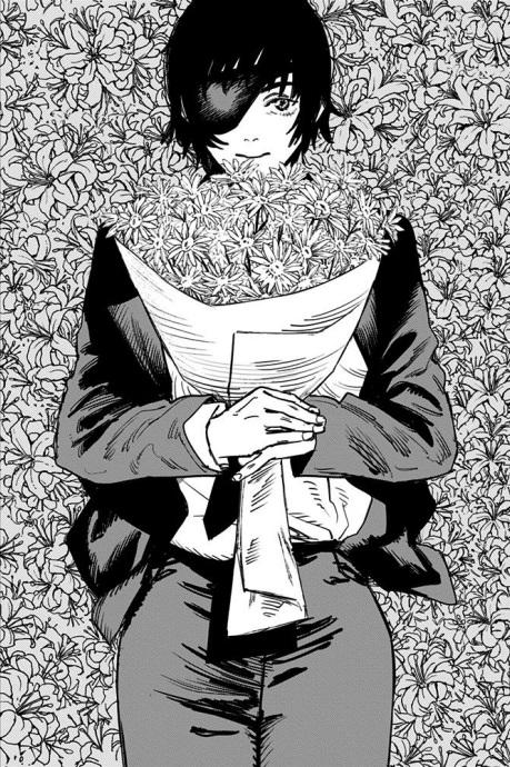 姫野が死亡したのは漫画3巻の第25話