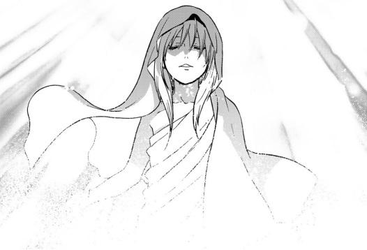 「反魂の秘術」と「死者蘇生の秘術」