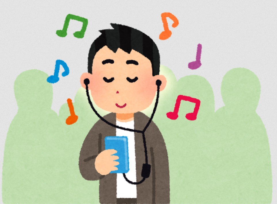 Audible(オーディブル)は本を「読む」のではなく「聴く」ことができるサービス!