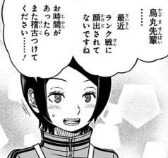 木虎藍(きとらあい)