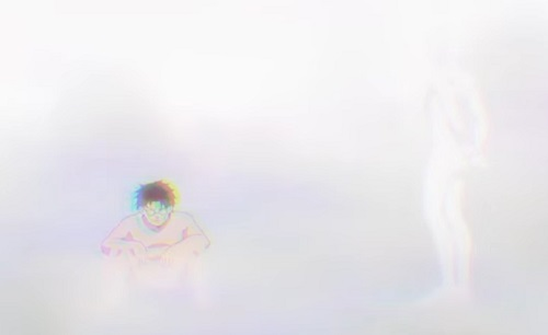無職転生のアニメ(第2クール)第12話のネタバレ解説:スペルド族は船賃がバカ高い!